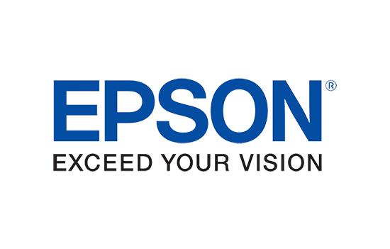 portfolio epson