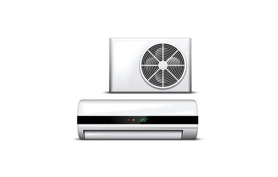 image airconditioning
